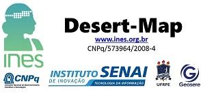 logo desert-map