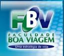 LOGO FBV